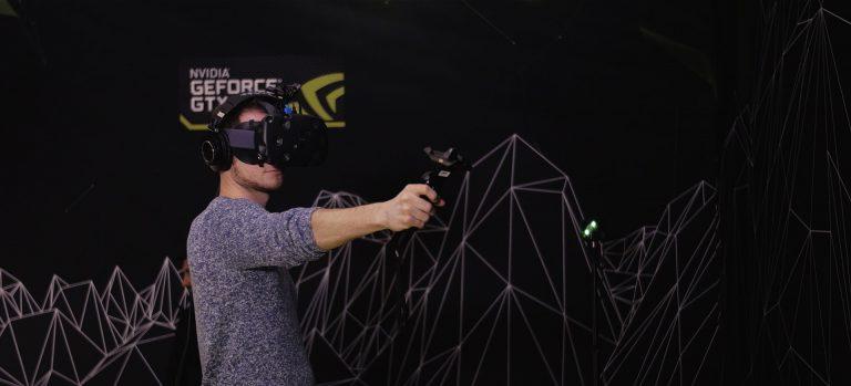 NVIDIA-VR-Event-Beitragsbild-neu