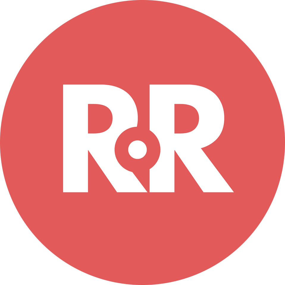rostock_rostates